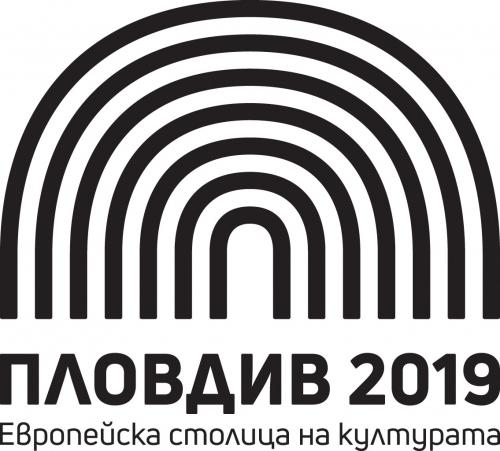 Plovdiv2019 logo-BG square-composition